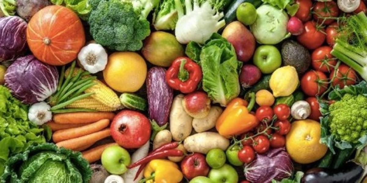 Alimentos anti-inflamatórios combatem doenças e excesso de peso