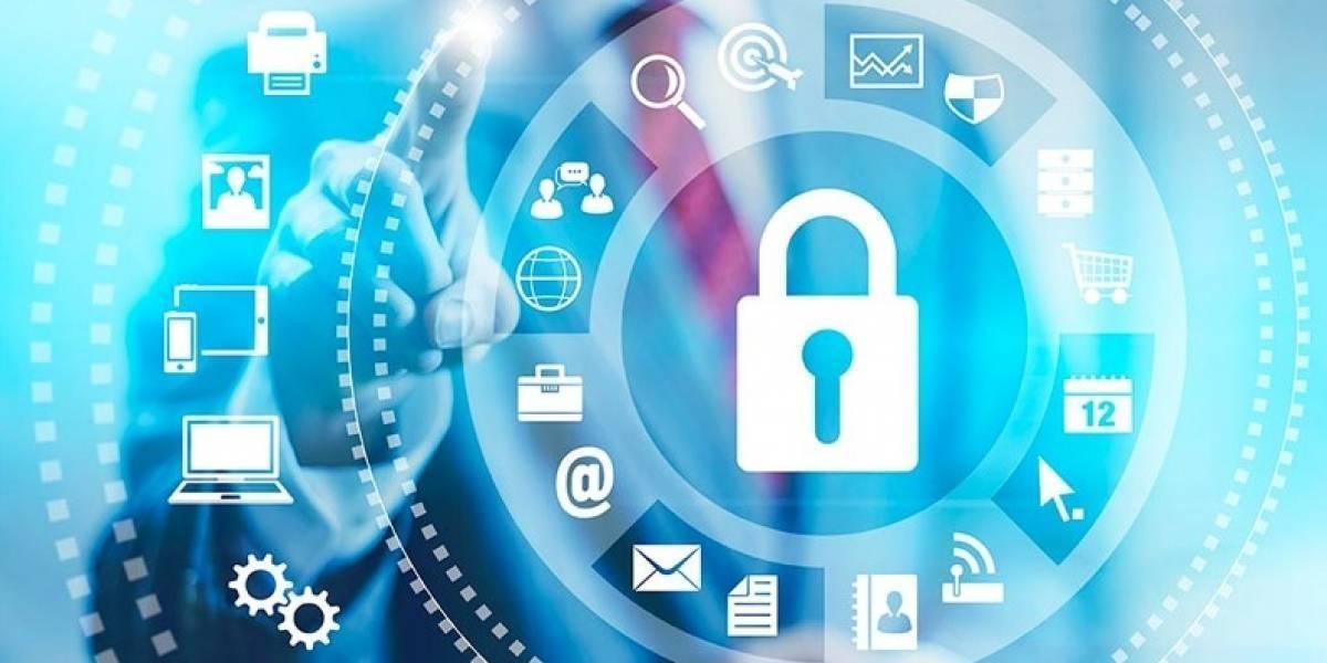 Cuidados: Como usar as redes sociais com segurança