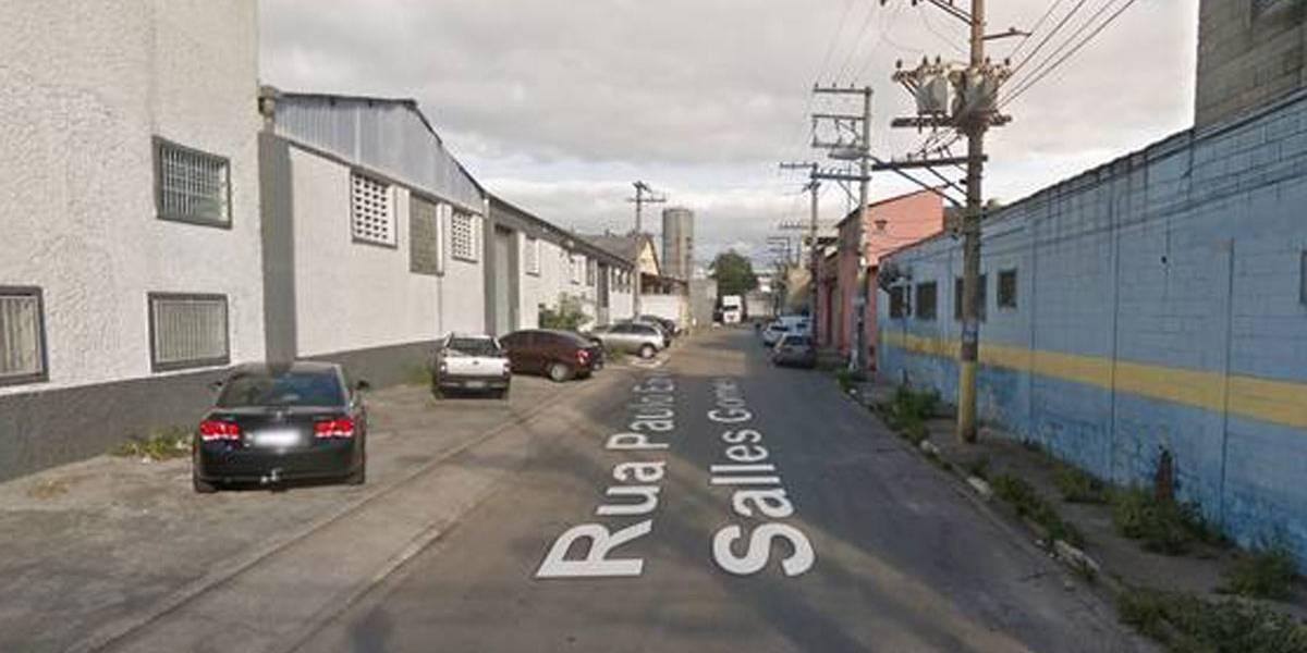 Estudante de 18 anos é morta mesmo após entregar celular a assaltantes em Santo André
