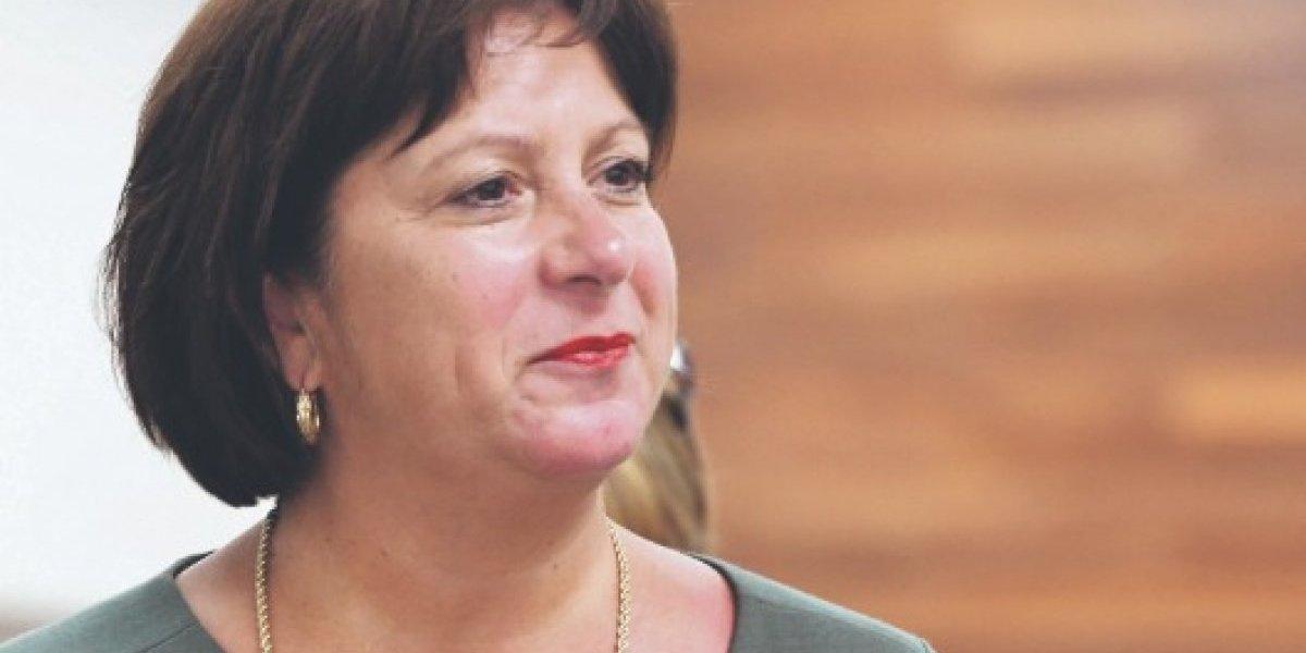 Junta advierte sobre incumplimiento con notificación de leyes firmadas por Rosselló