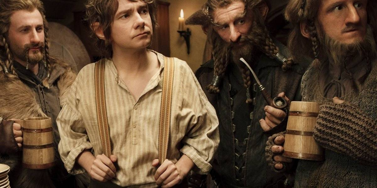 Filmes na TV: O Hobbit, Kill Bill 2 e mais destaques desta sexta