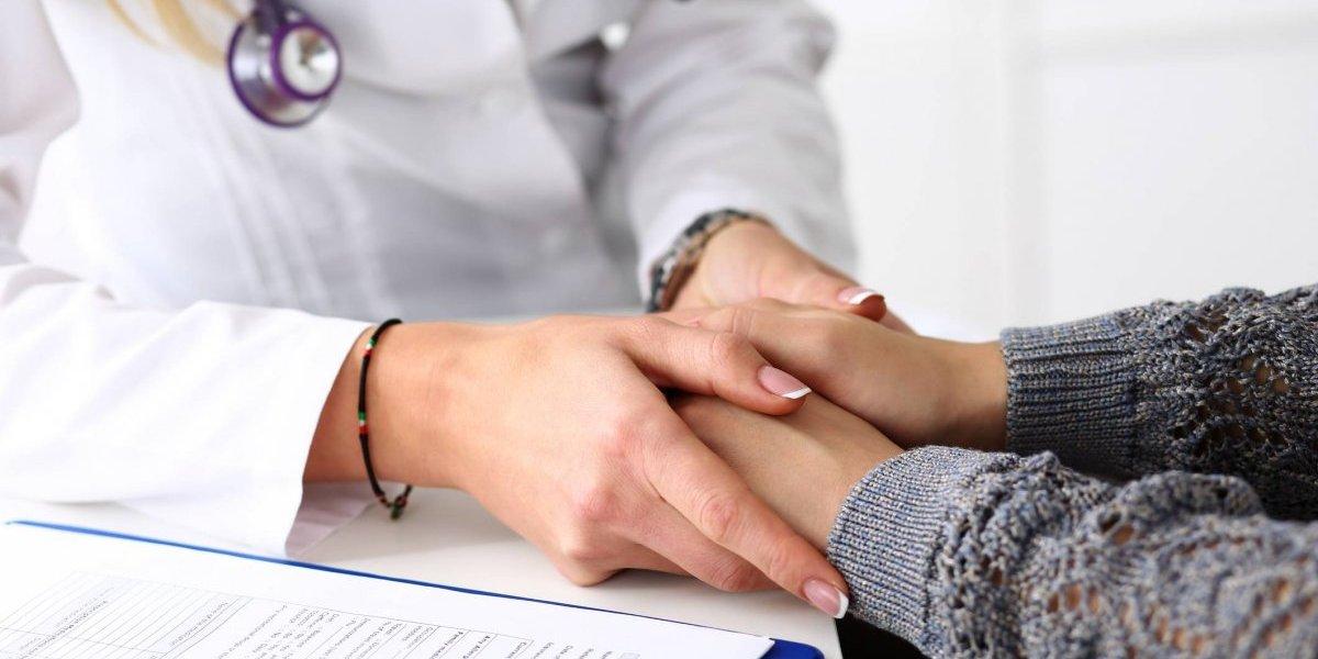 Inacción de Salud afecta  a  pacientes de cáncer