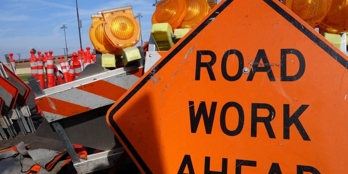 Removerán puentes peatonales de la Baldorioty de Castro