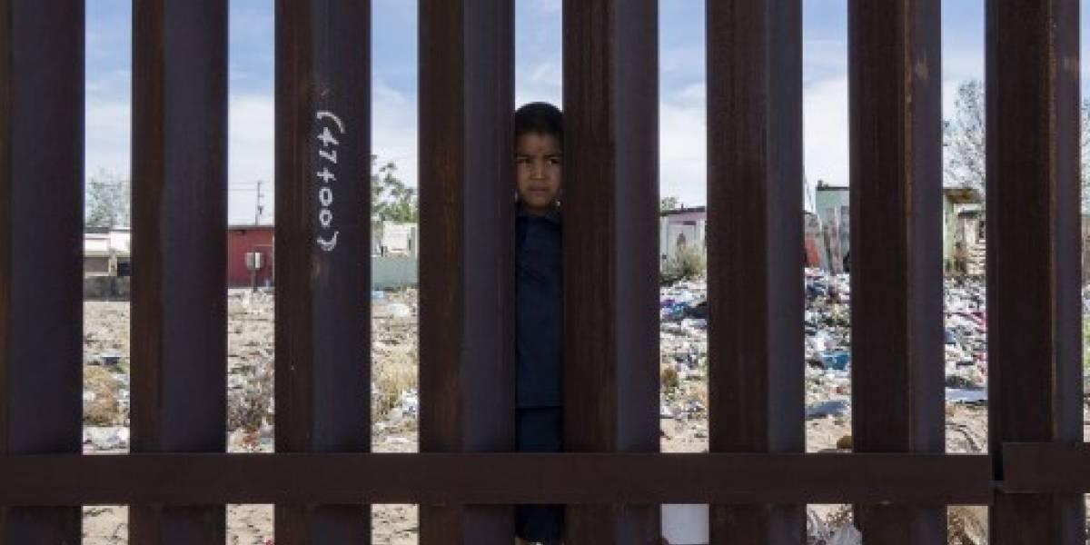 Texas investiga muerte de un niño tras salir de un centro de detención de inmigrantes