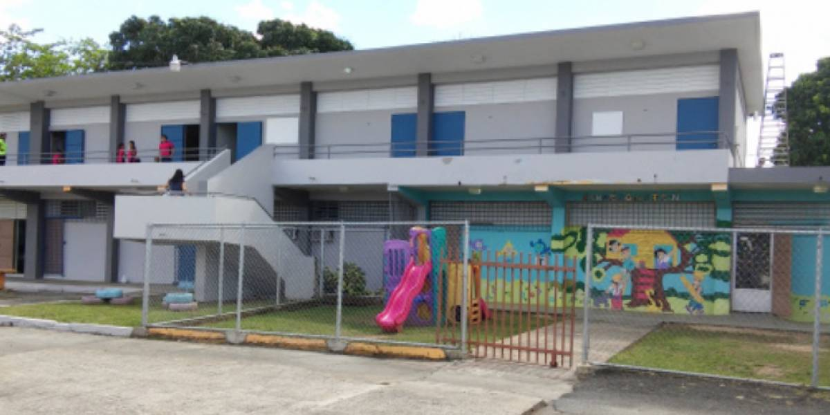 Educación busca mil maestros ante inicio de año escolar