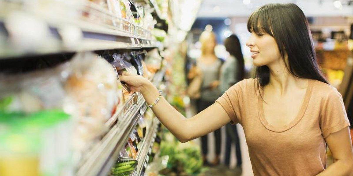 Consejos de alimentación para sobrellevar los cambios de temperatura del mes de agosto