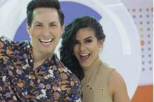 Michela Pincay reacciona tras anuncio de cierre de 'Combate'