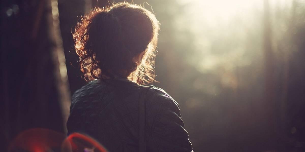 10 maneras de desarrollar tu fuerza mental