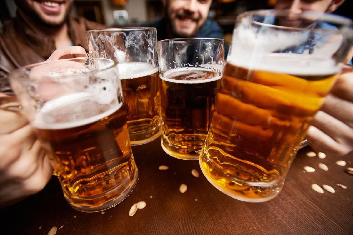 alcohol cantidad