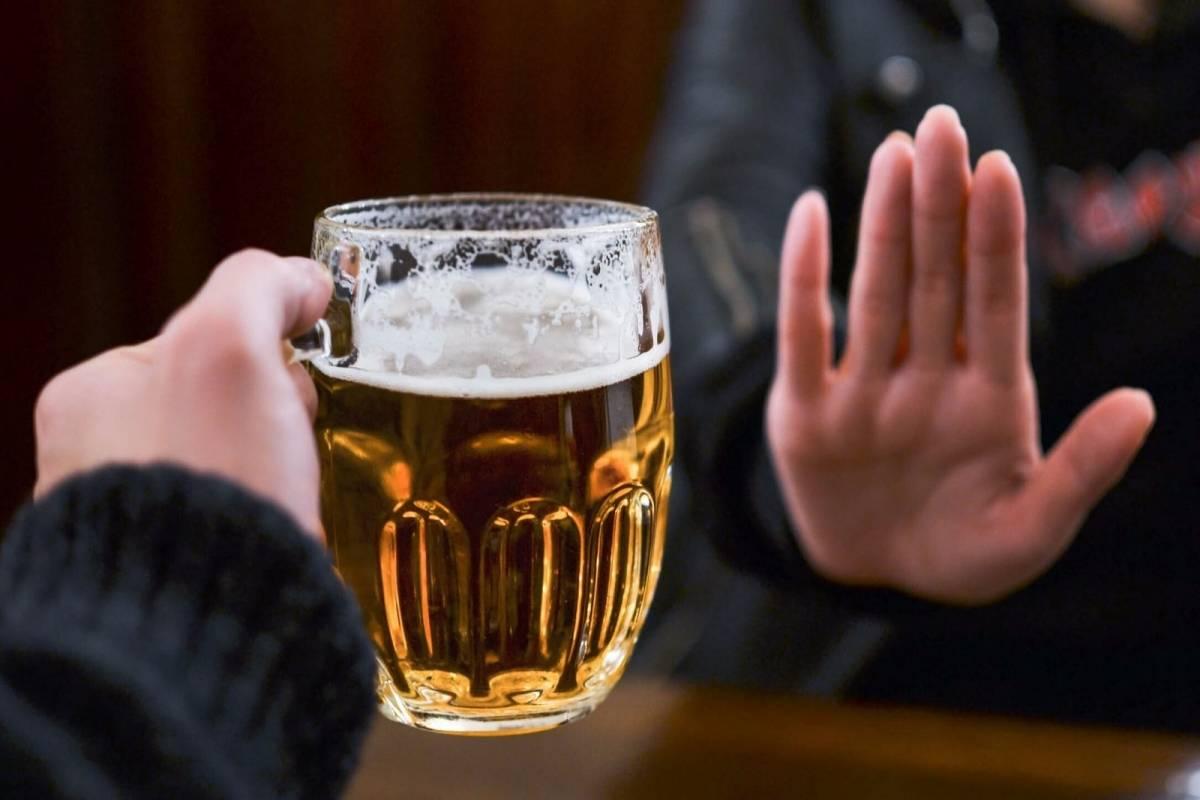 Sabes cuanto alcohol puedes consumir semanalmente?   Nueva Mujer