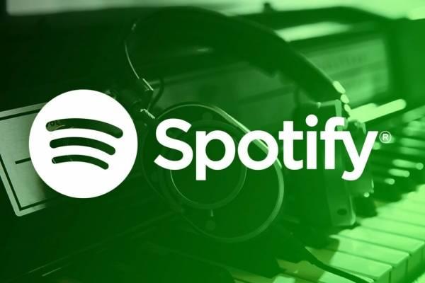 Cómo es que Spotify predice tus gustos en el