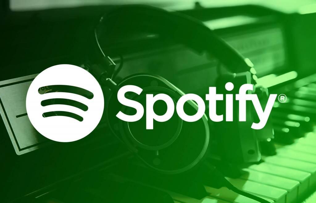 Spotify permitirá que sus usuarios gratuitos puedan saltarse la publicidad cuantas veces quieran