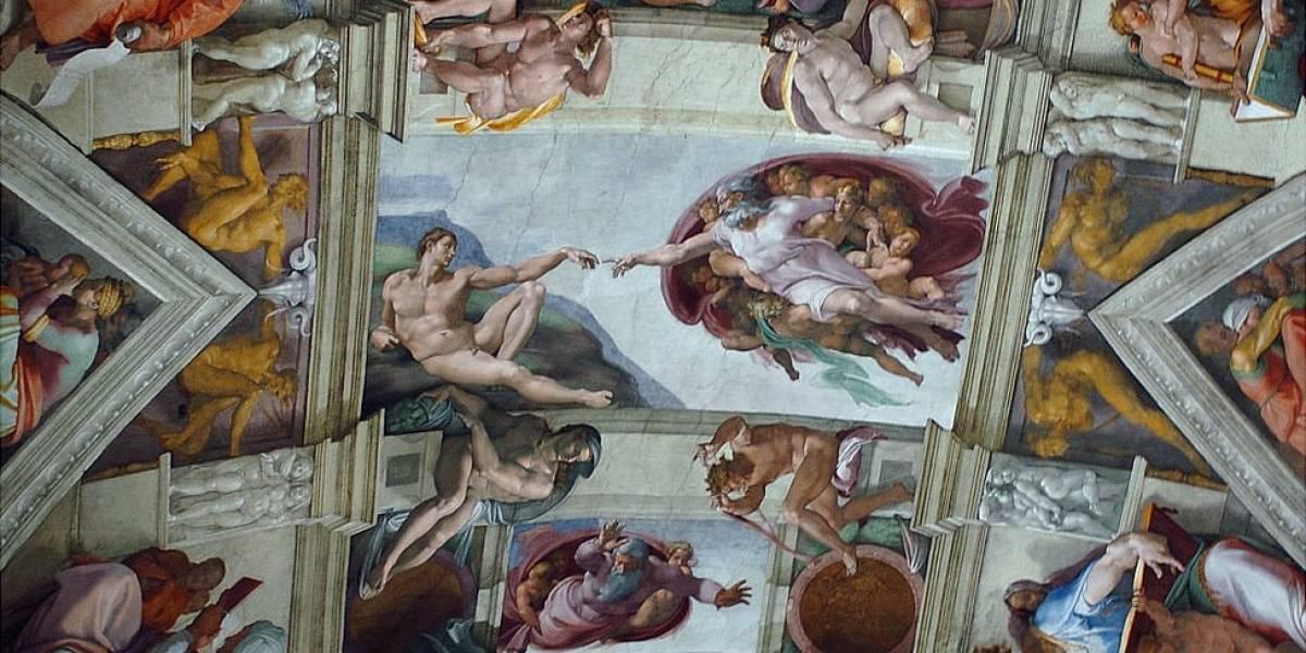 El otro Renacimiento de la Italia del siglo XVI que fue eclipsado ...