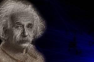 https://www.metrojornal.com.br/estilo-vida/2018/08/18/os-matematicos-que-ajudaram-einstein-e-sem-os-quais-teoria-da-relatividade-nao-funcionaria.html
