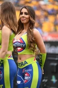 Chicas J4 Apertura 2018