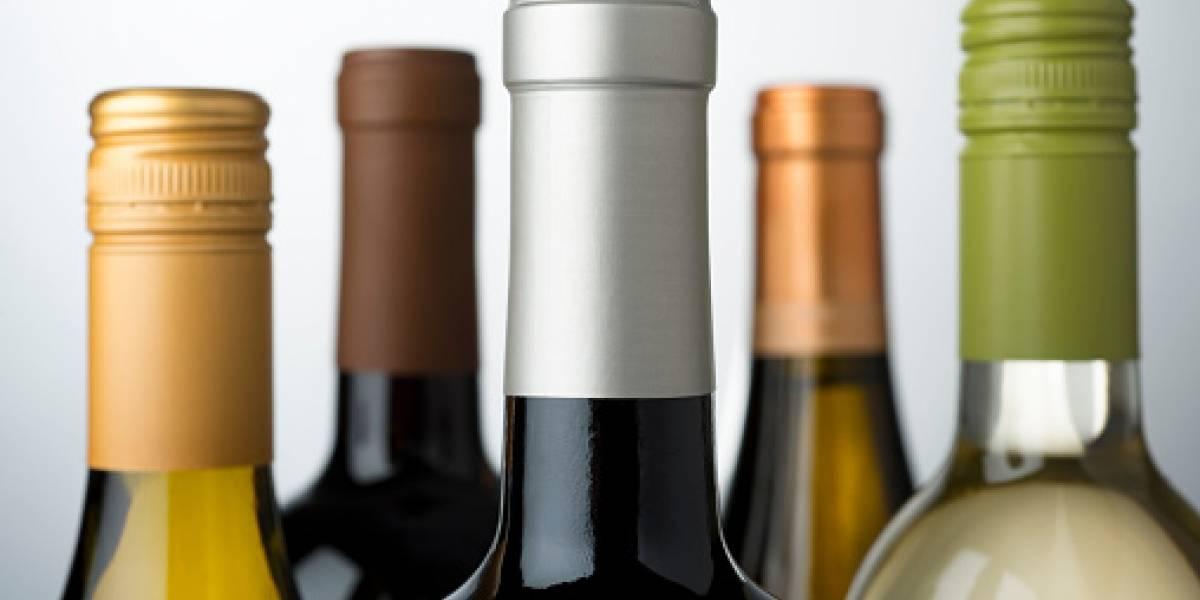 Alcohol ilegal en el mundo: el problema que provoca pérdidas por US$ 1.800 millones y que Chile ha logrado controlar