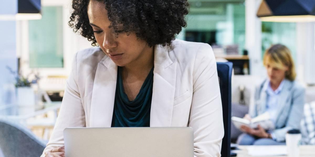 Estudo aponta falta de diversidade no mundo da tecnologia e inovação