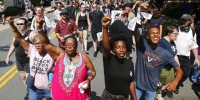 aniversariocharlottesvillemanifestaciones6-e6b3010a75eb6a5996fd869248bc6436.jpg