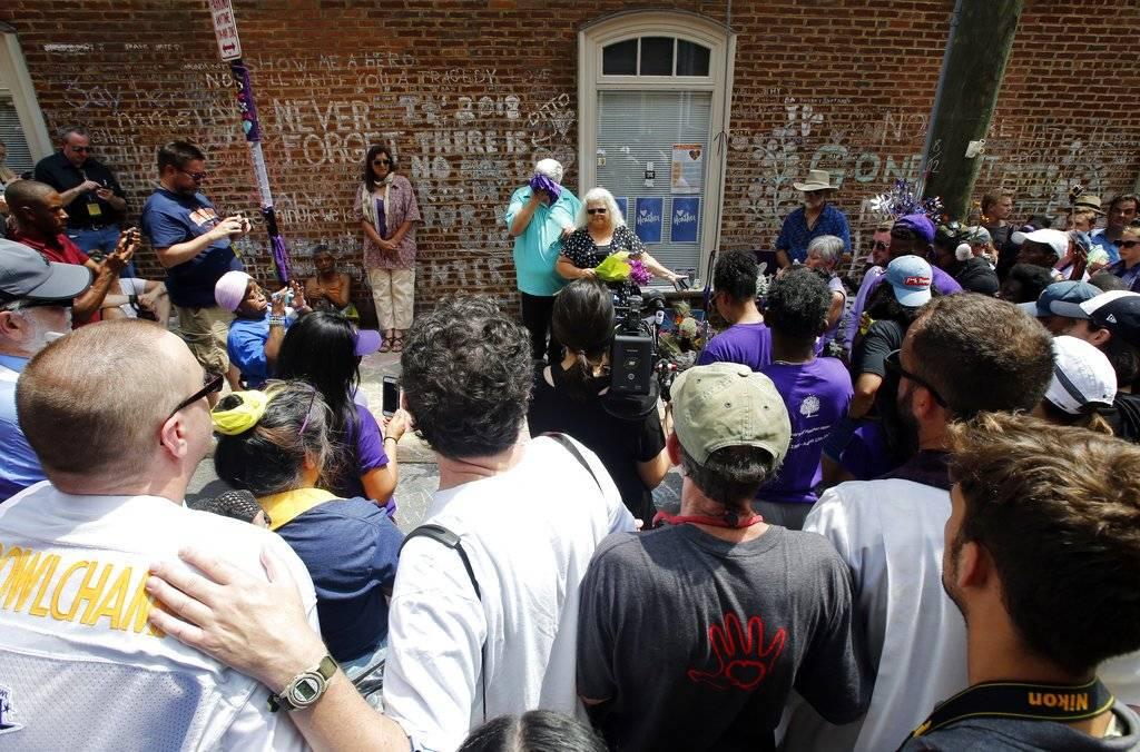 aniversario-charlottesville-manifestaciones-