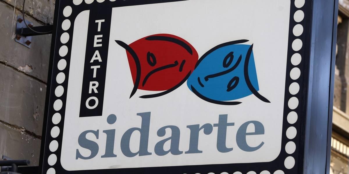Suma y sigue: Sidarte pide renuncia de ministro Mauricio Rojas