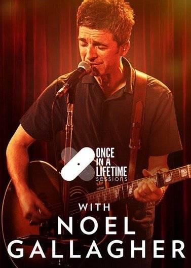Noel en Netflix