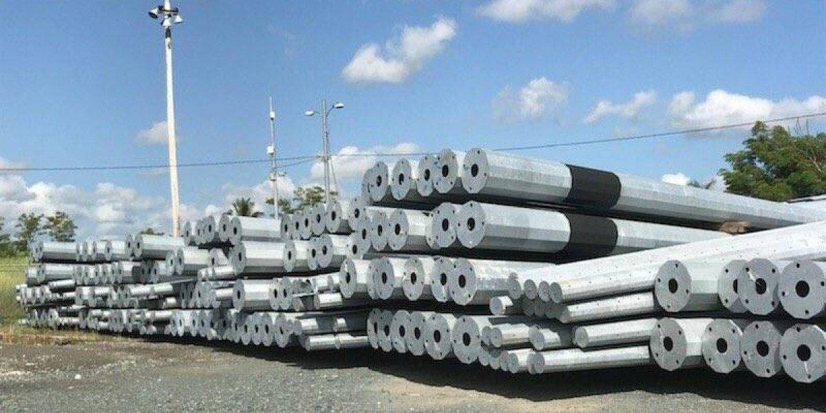 """Ante la """"inacción"""" de la AEE, alcalde de Cataño arreglará alumbrado"""
