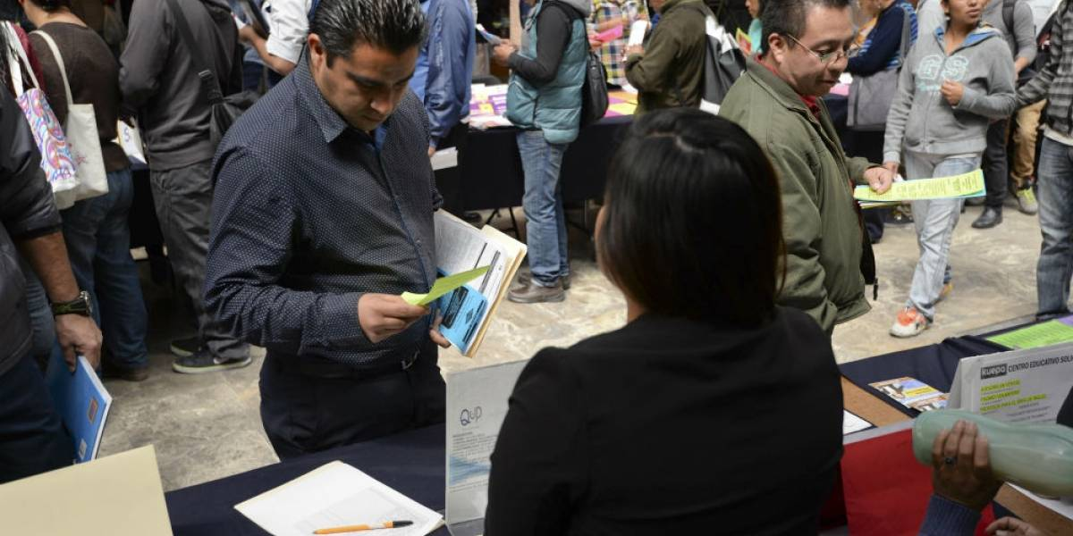 Se han creado cerca de 3.7 millones empleos en el sexenio: Peña Nieto