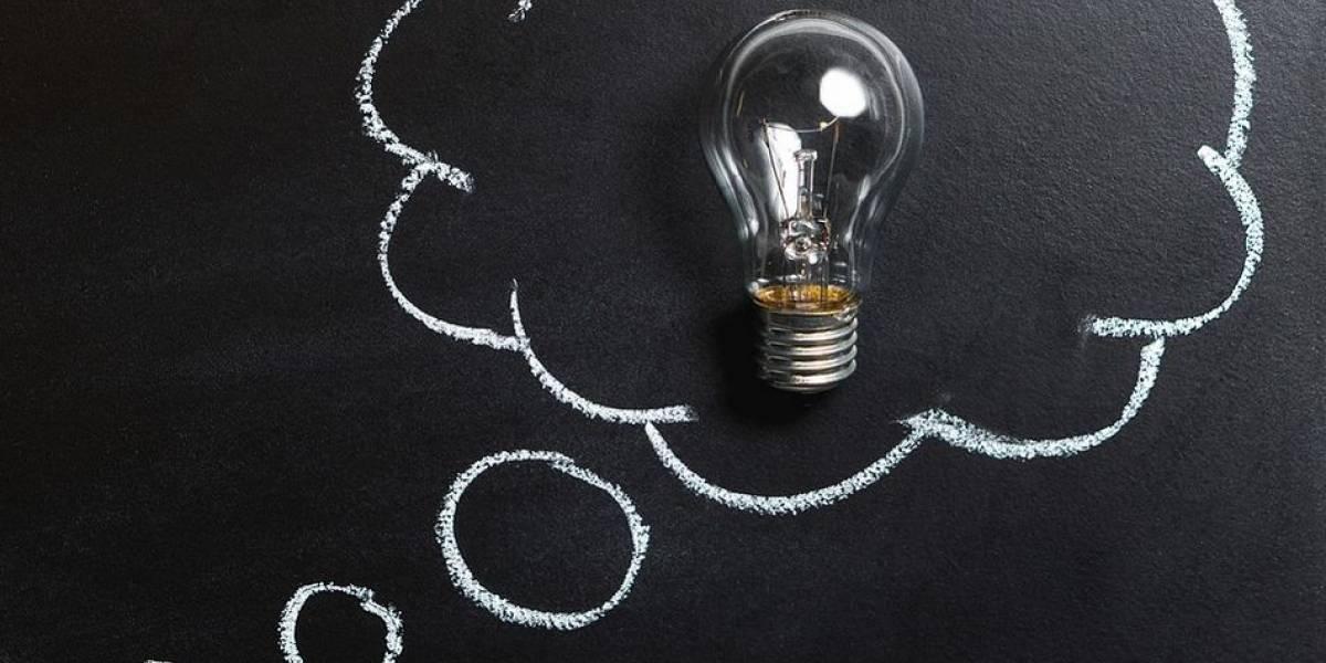 La innovación al servicio del usuario