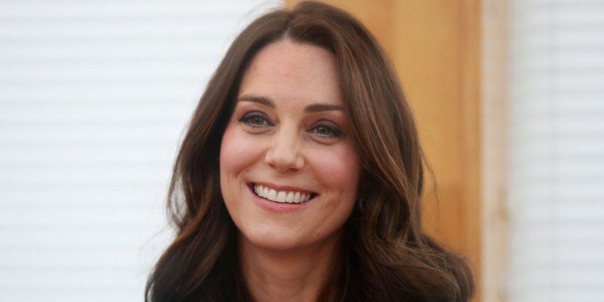 Este será el título que recibirá Kate Middleton cuando el príncipe William sea rey