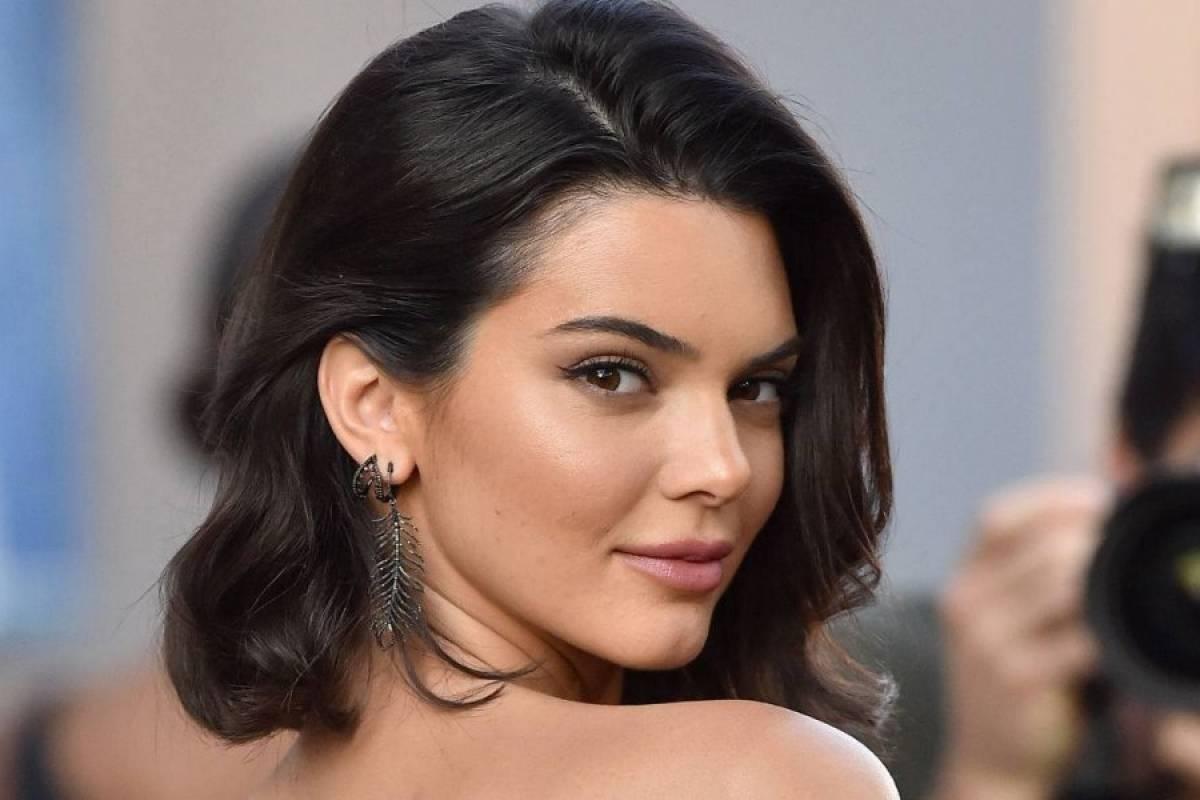 Resultado de imagen para Kendall Jenner