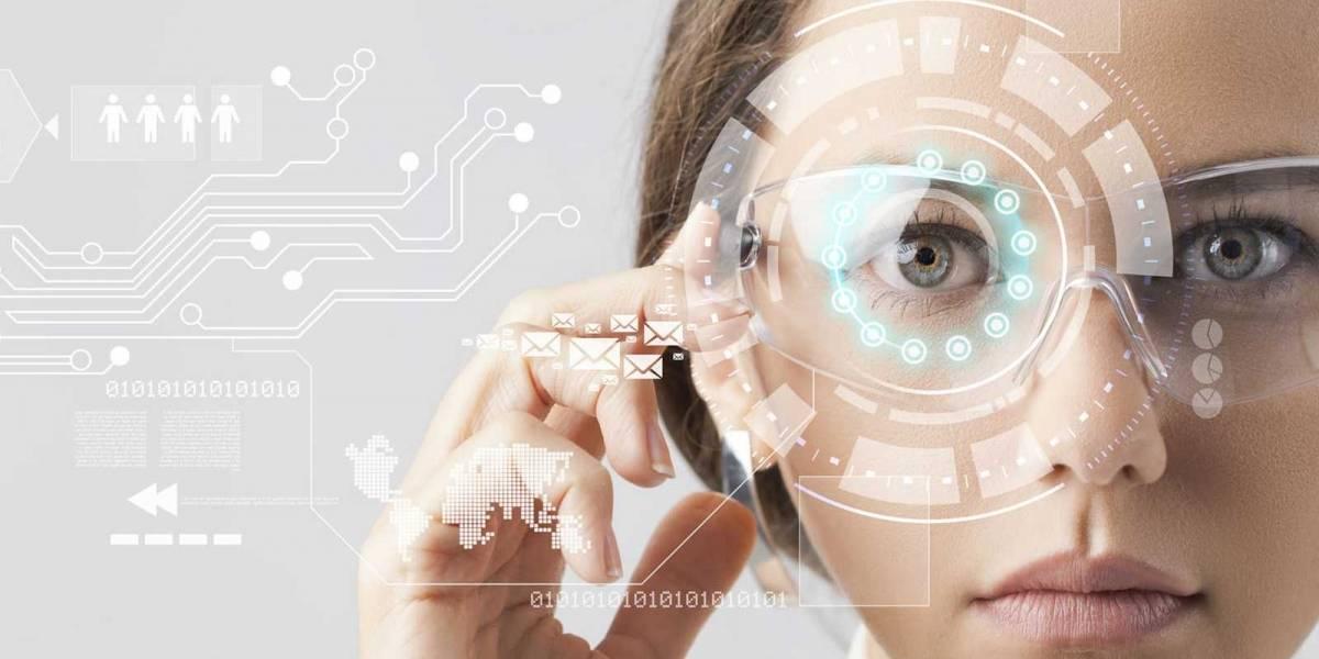 ¿Qué tan seguros estamos en el mundo digital del siglo XXI?