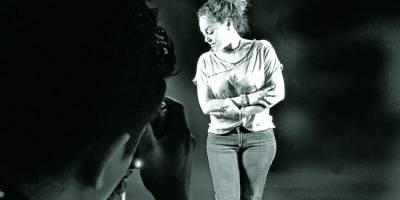Tatiana, cantante