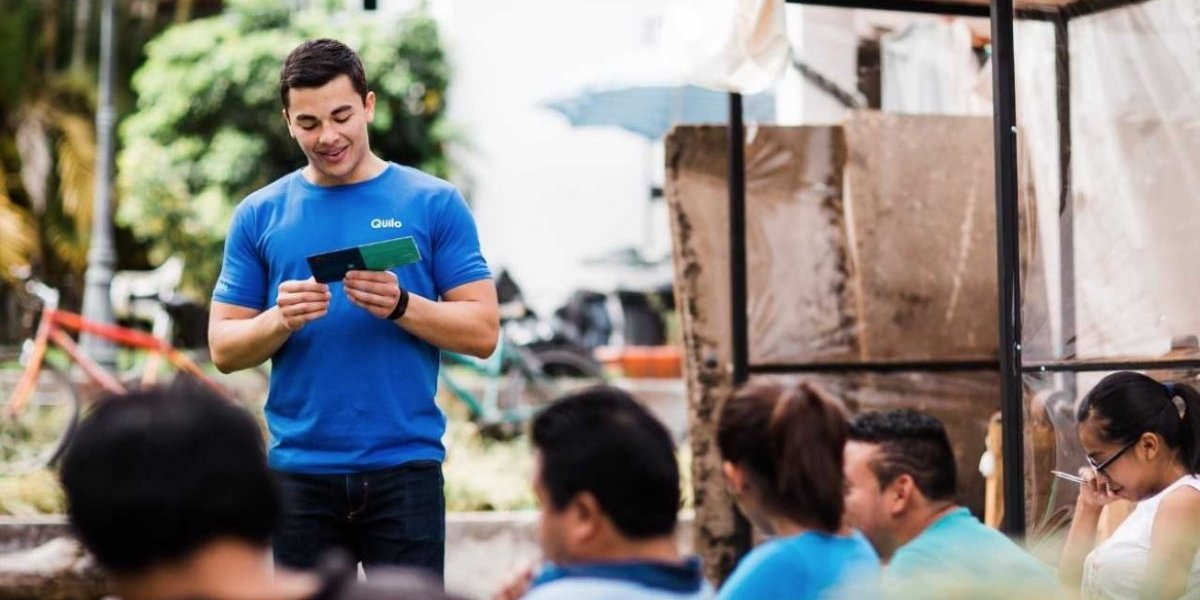 Emprendedor guatemalteco crea app para facilitar el acceso a seguros de salud y de vida