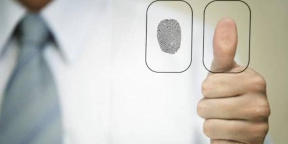 El 35% de compras en línea son inusuales y susceptibles de fraude