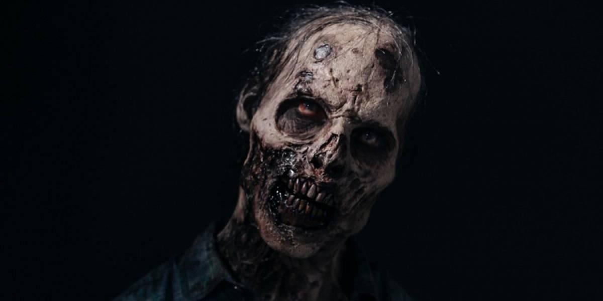 """El canal AMC encarga una tercera serie del universo de """"The Walking Dead"""""""