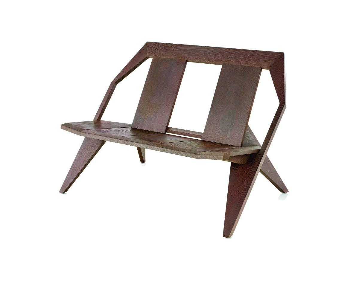 Diseño interior muebles
