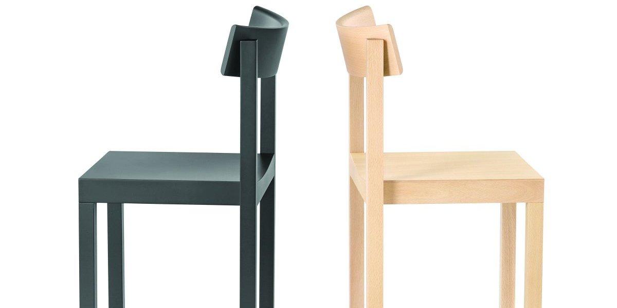 Diseño de excelencia: los muebles italianos que rompen esquemas