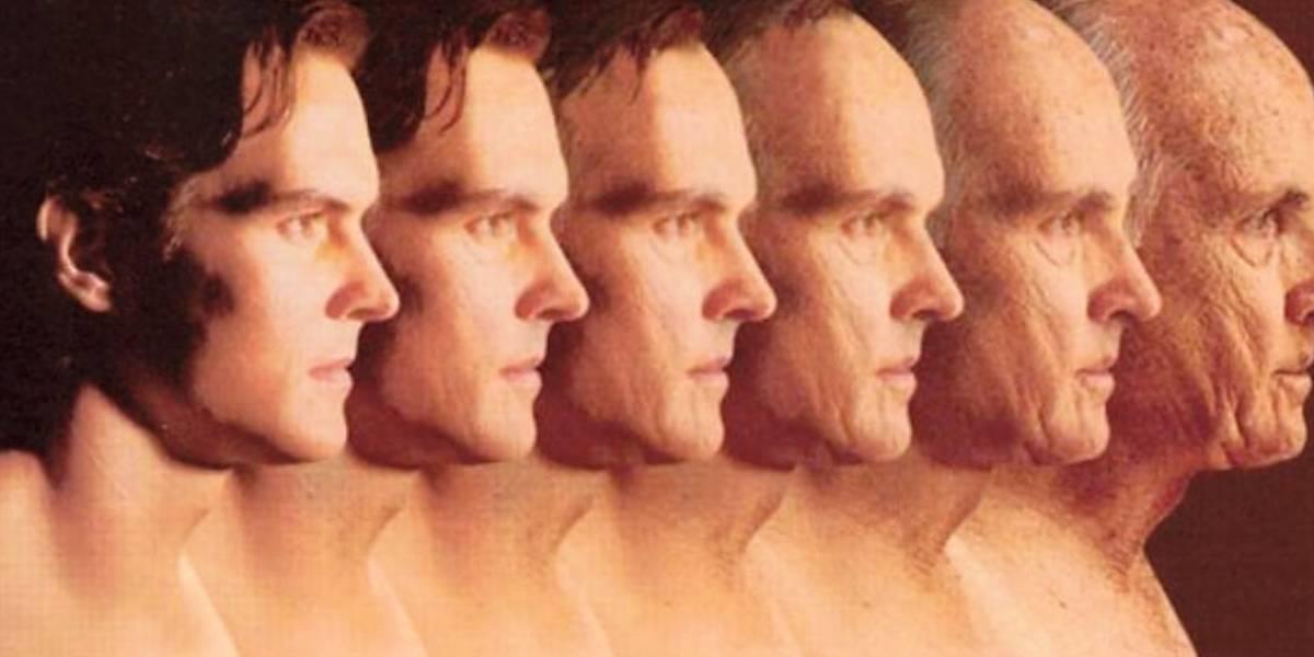 """Científicos creen tener una respuesta a la """"eterna juventud"""""""