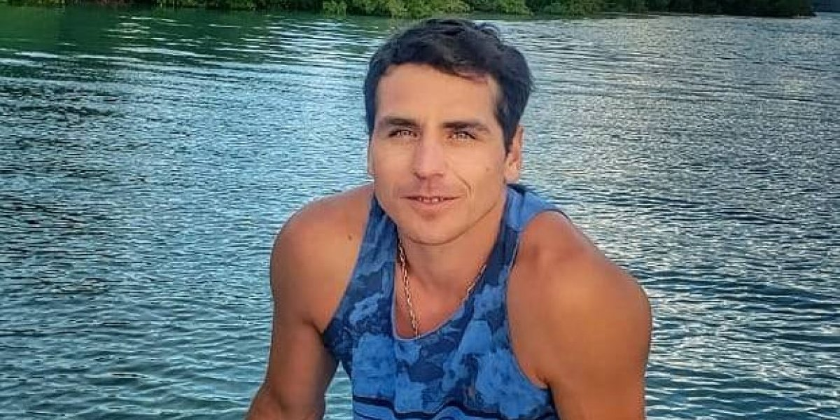 Aseguran que Pangal Andrade estaría viviendo intenso romance con Kika Silva