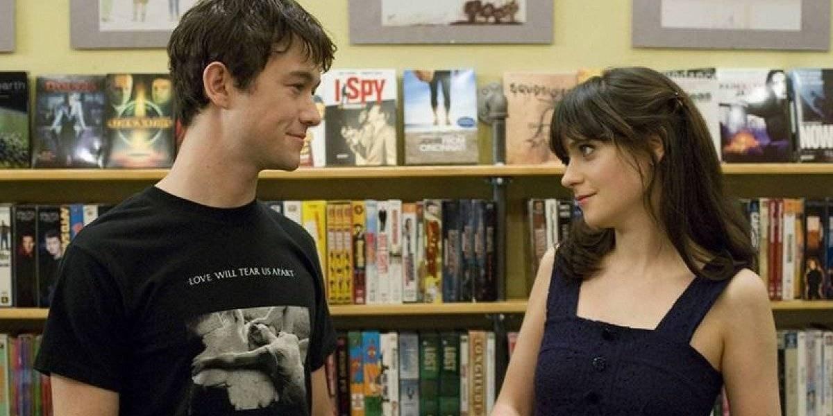 Como fazer alguém se apaixonar? Especialista revela o que desperta a atração do outro