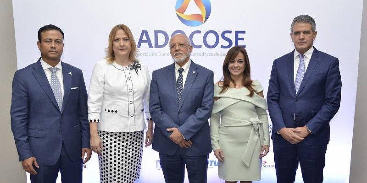 #TeVimosEn: ADOCOSE resalta bondades del Sistema Dominicano de Seguridad Social