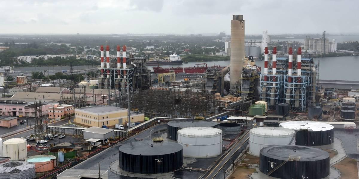 Aquí el historial de las 14 empresas en carrera por suplir gas natural a la AEE