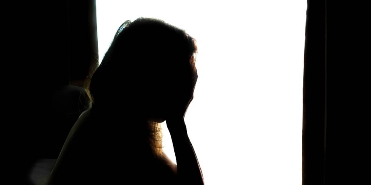 En Guatemala, en promedio desaparecen cuatro mujeres cada día