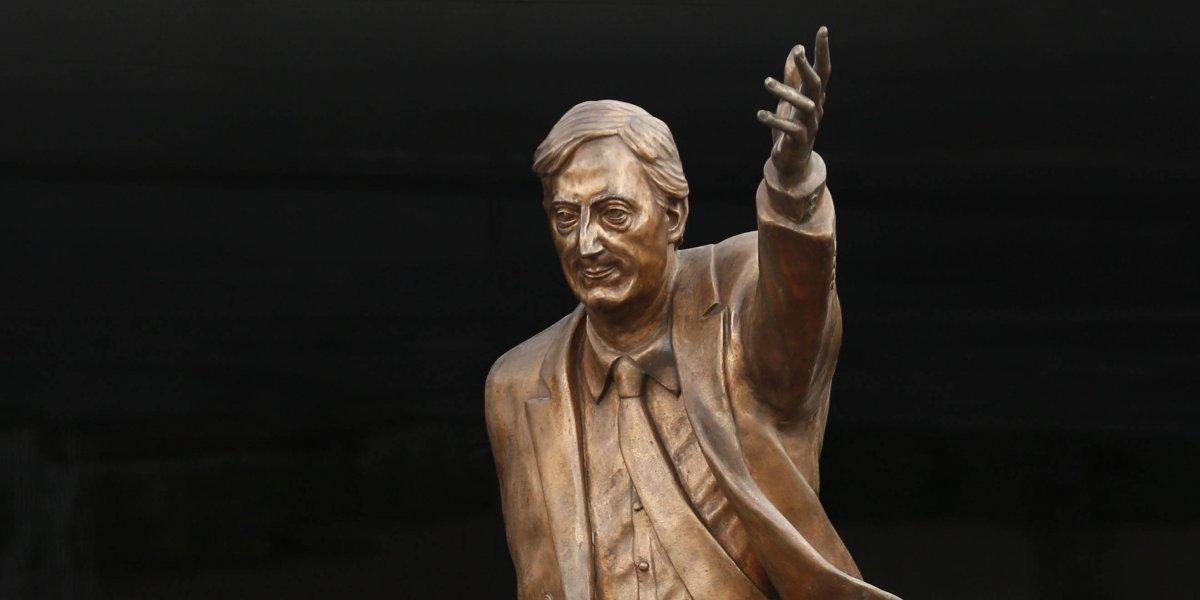 La batalla contra las estatuas de Kirchner: Quito y Rosario analizar quitar los monumentos tras escándalo de los Cuadernos K