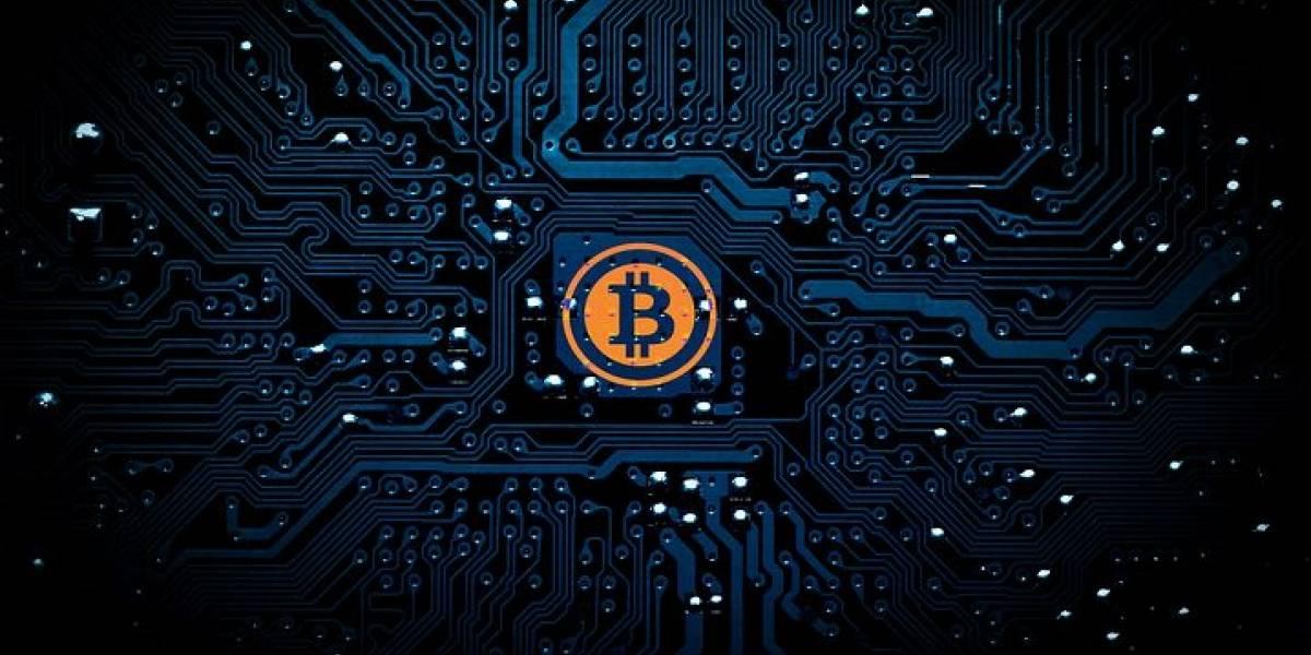 Bitcoin ilegal: joven de 22 años es condenado a 2 años de cárcel por falsa venta de la criptomoneda