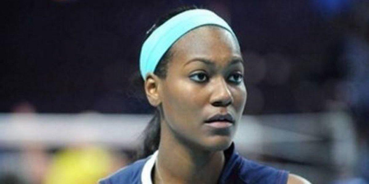 Princesas del Caribe van tras su cuarta corona en Sub-23