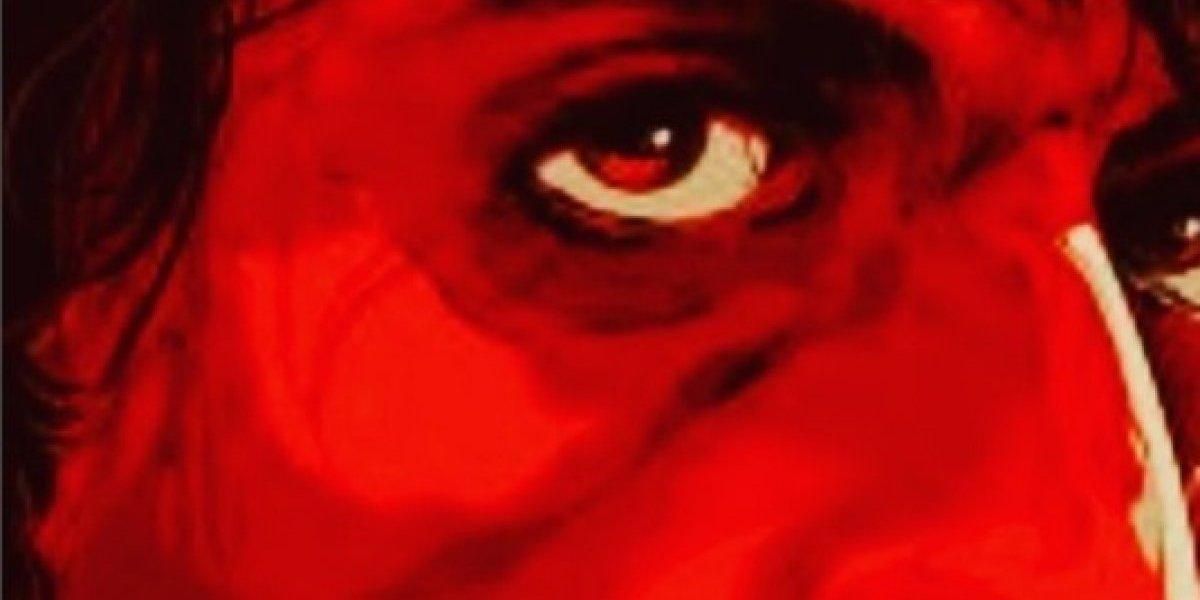 Sylvester Stallone quiere ver más... ¡Rambo!