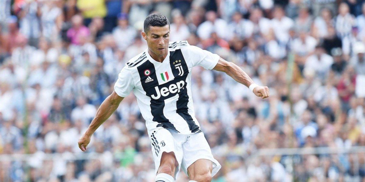 Peligra la transmisión de la Liga de Italia en Colombia y toda Latinoamérica