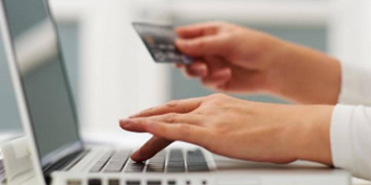 Comercio electrónico al alza: pagos online aumentaron 36,8% durante el primer semestre de 2018
