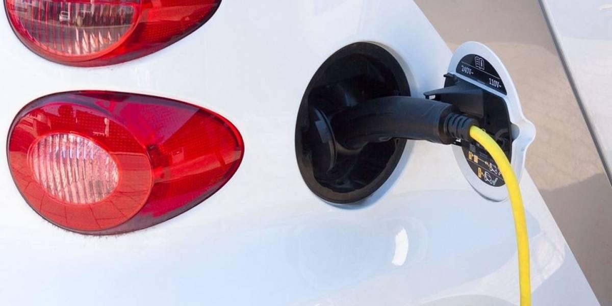 ¿Cómo comprar un auto eléctrico?